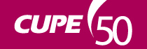 cupe50