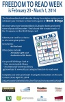 Click to download our Book Bingo Contest Poster for your library