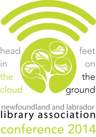 NLLA 2014 Conference Logo