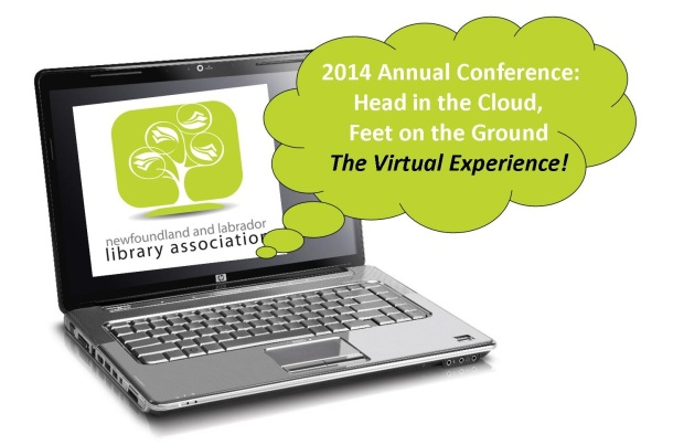 virtual-conference