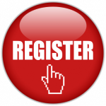 click to register for NLLA Conference