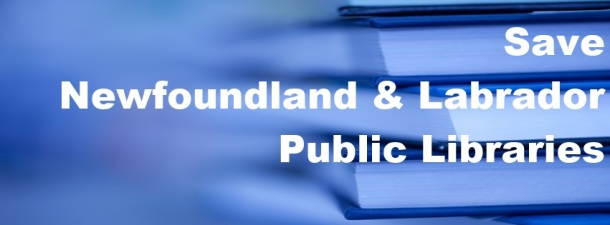 Save NL Public Libraries Facebook banner