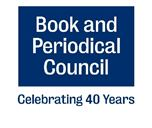 Book and Periodical Council