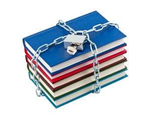 book tax