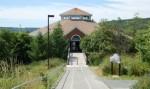 Location: The Fluvarium