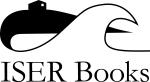 ISER Books