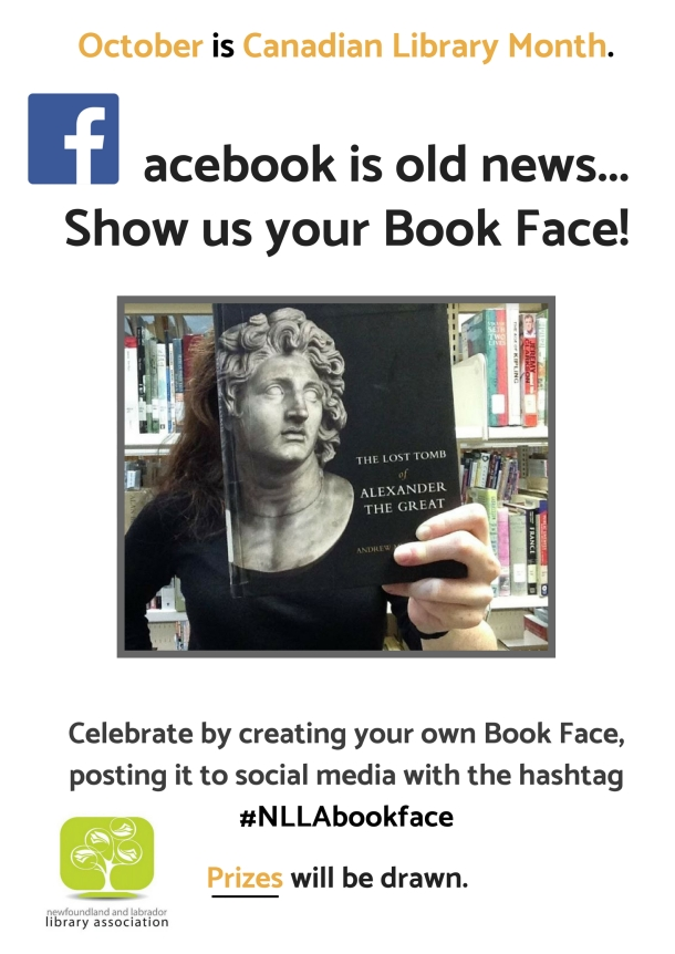 NLLABookFaceContest_PromoPoster